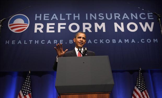 Những di sản của ông Obama sau 2 nhiệm kỳ - ảnh 4