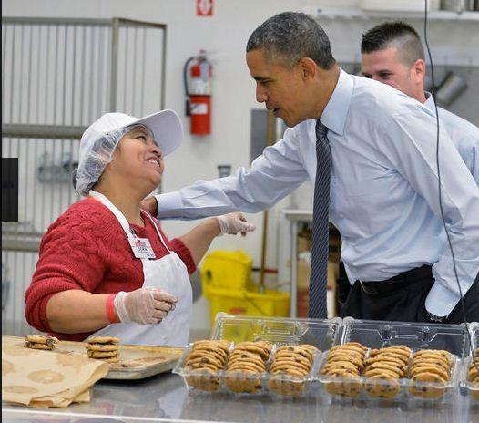Những di sản của ông Obama sau 2 nhiệm kỳ - ảnh 5