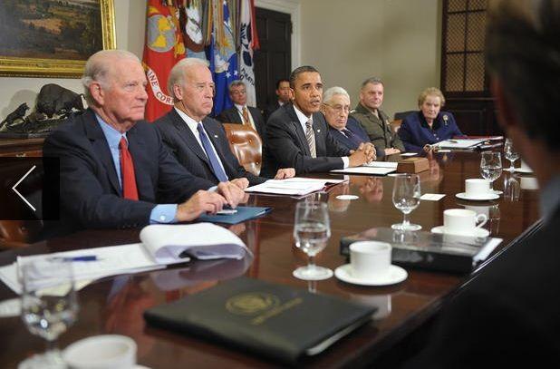 Những di sản của ông Obama sau 2 nhiệm kỳ - ảnh 6