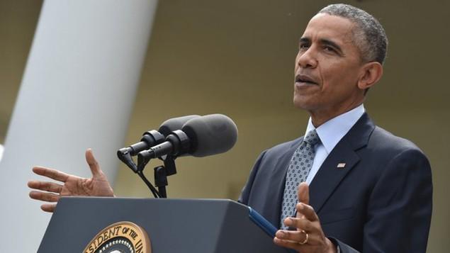 Những di sản của ông Obama sau 2 nhiệm kỳ - ảnh 7