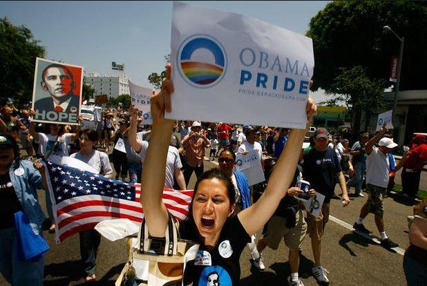 Những di sản của ông Obama sau 2 nhiệm kỳ - ảnh 9