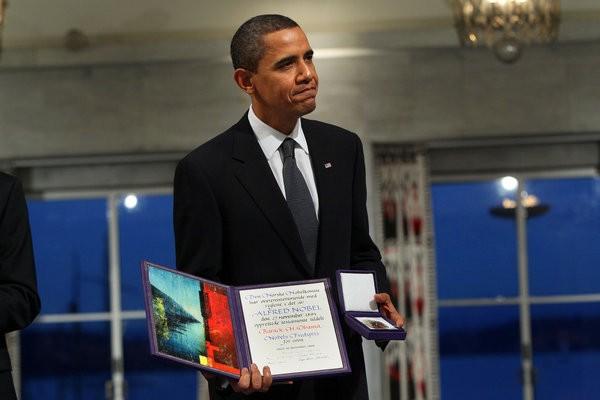 Những di sản của ông Obama sau 2 nhiệm kỳ - ảnh 10