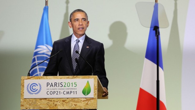Những di sản của ông Obama sau 2 nhiệm kỳ - ảnh 12