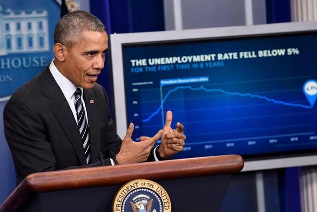 Những di sản của ông Obama sau 2 nhiệm kỳ - ảnh 13