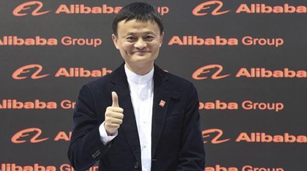 Những điểm chung của Donald Trump và Jack Ma - ảnh 2