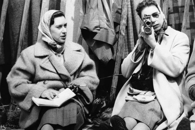 Những khoảnh khắc ấn tượng trong 65 năm trị vì của Nữ hoàng Anh - ảnh 3