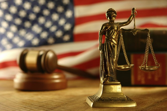 Tòa phúc thẩm liên bang điều trần về sắc lệnh hạn chế nhập cư của ông Trump - ảnh 2