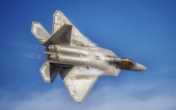 3 rào cản ngăn Mỹ hồi sinh tiêm kích tàng hình F-22 - ảnh 2