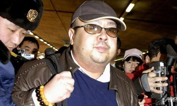 Ba giả thuyết nguyên nhân đột tử của anh trai Kim Jong-un - ảnh 2