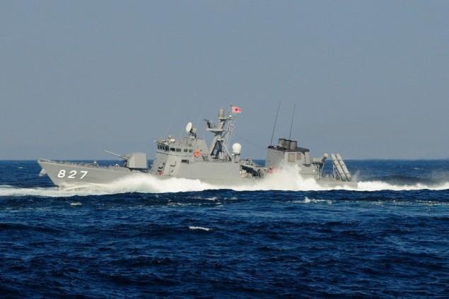 Tàu tên lửa 'nhỏ nhưng có võ' của Nhật - ảnh 3