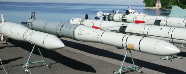 Tên lửa hành trình Klub-S uy lực trên tàu ngầm Kilo - ảnh 2