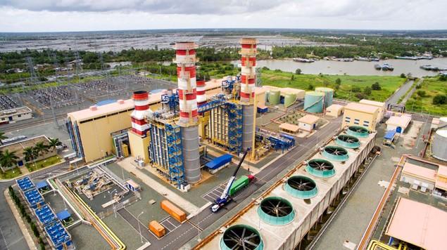PV Power lên kế hoạch IPO - ảnh 1