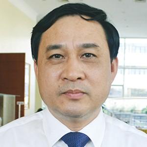 Gia tăng tính hấp dẫn cho KCN, KKT tại Quảng Ninh - ảnh 1