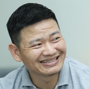 Gia tăng tính hấp dẫn cho KCN, KKT tại Quảng Ninh - ảnh 2