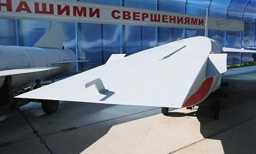 Những vũ khí uy lực của quân đội Nga trước 2025 - ảnh 2