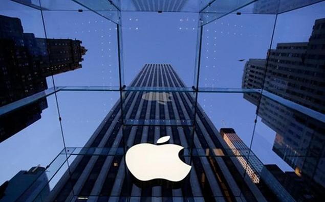 10 công ty niêm yết lớn nhất thế giới - ảnh 9